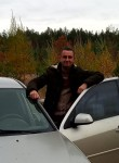 Taras, 35  , Rivne