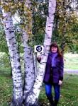 Yulenka, 28, Petrozavodsk