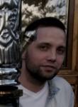 Aleksandr, 30  , Yemva