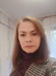 Anna, 41  , Omsk