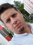 Juan, 26  , La Estrella