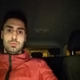 Daniele , 30  , Belvedere Marittimo
