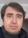 Aleksandr, 45  , Konotop