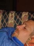 Antonio, 36, Partinico