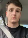 Riley, 18  , Ogden