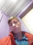 Nikita, 18  , Kushva