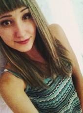 Sofya , 29, Russia, Miass