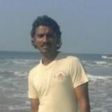 Shrikant, 35  , Sexmoan