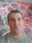 Oleg, 45  , Krasnohrad