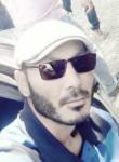 sake, 38, Aqsay