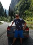 Dmitriy, 46  , Stupino