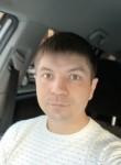 Maksim, 32  , Birmingham