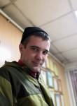 Andrey, 32  , Ulan-Ude
