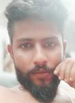 Ansil, 27  , Thiruvananthapuram