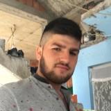 Murat, 27  , Al Jahra