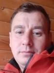 slavyan, 35  , Vysokovsk