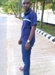 Kenzie, 43  , Dar es Salaam