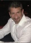 Patrick Cyccon, 54  , Los Angeles