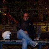 Carlo, 45  , Sandrigo