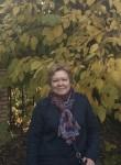 Lyudmila, 54, Moscow