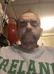 Danny m, 58  , Norton