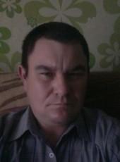 Oleg, 43, Russia, Belgorod