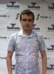 Pavel, 26  , Yartsevo