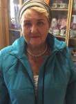 Rimma, 73  , Kazan