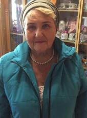 Rimma, 74, Russia, Kazan