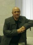 Сергей, 49  , Lukojanov