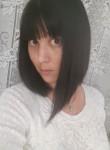 Veronika, 27  , Kurgan
