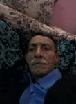 Mohamed, 67  , Mostaganem