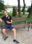 Denis, 26  , Mospyne
