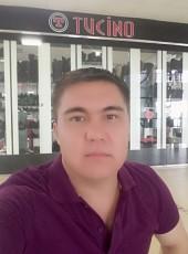 Zhan, 37, Kazakhstan, Ekibastuz