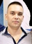 Lelik, 28  , Zelenograd