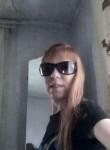Natalya , 38  , Lensk