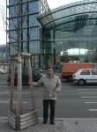 Bob, 69, Dnipropetrovsk