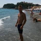 Hellion, 31  , Motta Visconti