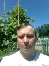 Vasyliy, 42, Україна, Вінниця