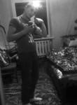 bodyspivas99