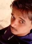 Arshad, 24  , Khamgaon