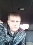 Zhenya , 30  , Artem