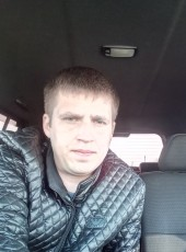 Zhenya , 30, Russia, Artem