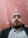 هندى ممدوح محمد, 32  , Damietta