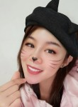 Li Sha, 32  , Kuala Lumpur