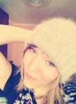 Marina, 31  , Milyutinskaya