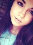 Anzhela, 25, Sumy