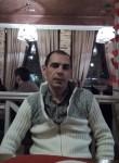 Alex, 37, Kherson