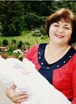 Nataliya, 55  , Hadyach