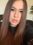 Alyena, 20, Petropavlovsk-Kamchatsky